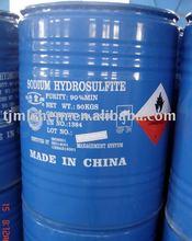 Sodium Hydrosulfite 90% 88% 85%