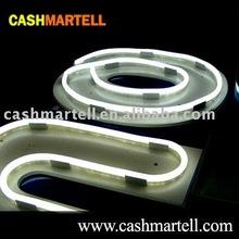 230V led neon strip