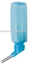 Best Quality Pet Water Bottle