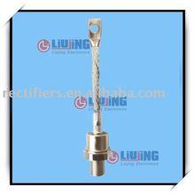 high voltage diode