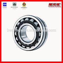 23026MB/W33 Spherical roller bearing 130*200*52mm