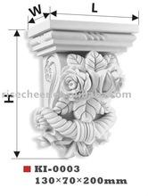 Decorativo ménsula / soporte
