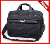 hot sale laptop case for men