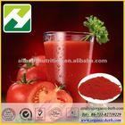 Lycopene 5%, 6%, 10% Tomato Extract