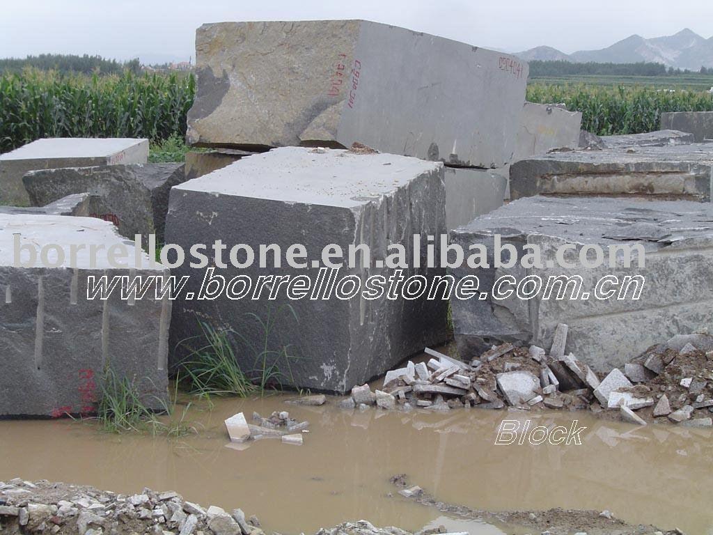 Large Granite Blocks Large Black Granite Block