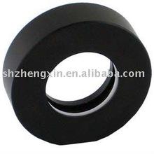 ZXLH(010-100)MB01 Lens Holder