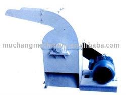 rock phosphate grinding mill