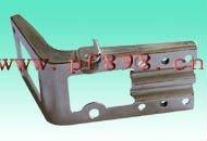 customize China prefessinal metal bending ,hardware welding manfuacturer for auto bending parts