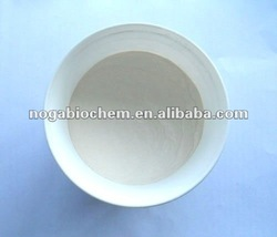 Food grade Xanthan Gum from NOGA