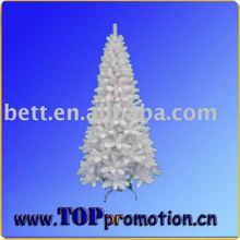 hot selling christmas tree 19113599