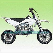 CE 125CC Pit Bike 125-07C