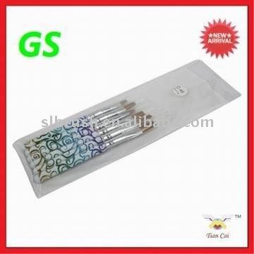 makeup supply. 2011 Hot New makeup nail art supply(China (Mainland))