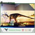 el mejor vendedor de la vida tamaño estatua de dinosaurios