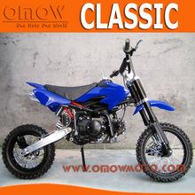 Unbelivable & Unbeatable Price CRF50 125cc Pit Bike