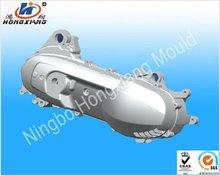 150CC motorcycle engine