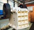el sur de áfrica la minería de trituración de la máquina