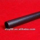 High density polyethylene pipe PE100,HDPE PIPE 355mm