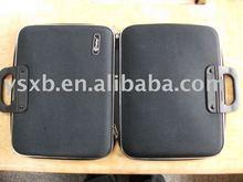 Laptop Accessories Bag