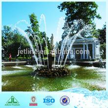 Garden Water Fountain, hot sale