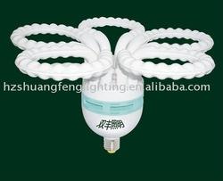 cfl energy saving bulb zhong shan factory