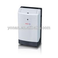 9000btu portable Air Conditioner