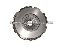 Different Types Of Yuchai Engine Part With High Precision