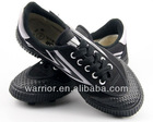 SOCCER SHOES/FOOTBALL SHOES/WARRIOR SHOES ART NO. WF-2018