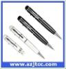 Laser Pointer USB Pen,Pen USB Flash,Chinese USB Pen Drive