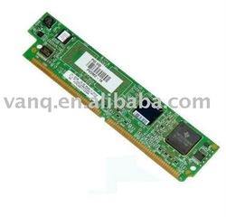 Cisco PVDM2-16 Router Voice DSP Module