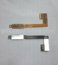 mobile phone flex cable for motorola nextel I897 flex cable