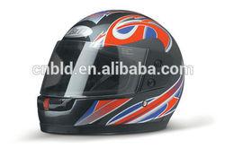 vintage motorcycle helmet safty helmet BLD-825