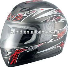 motorcycle helmets BLD-626