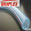 PVC Fiber Braided hose