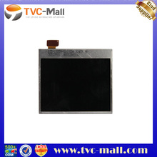 LCD Screen Display Module for Blackberry Curve 8520 (004 Edition)