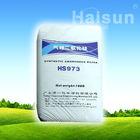HS972 Hydrophobic Fumed Silica