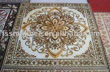 1200*1200mm ceramic noble style royal ceramic tile
