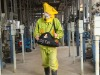 Baoya EEBD1100 Industry Emergency Escape Breathing Apparatus