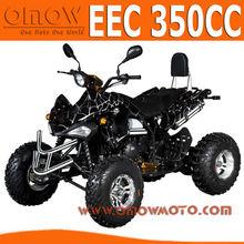 EEC 350cc Sports ATV