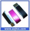 Mini USB Flash Drive Waterproof Mini USB Flash Disk Marvel USB Flash Drive