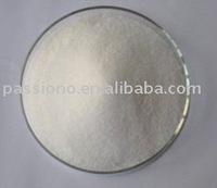 Bulk amino acids L-Phenylalamine,DL-Phenylalanine in stock