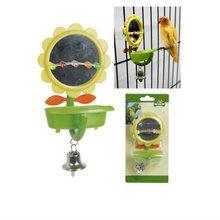2013 new fashion bird toy (YD72748)