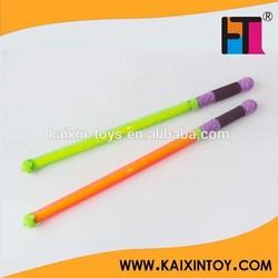 1098699 EN71 Approval high pressure water blaster for kids 64cm length