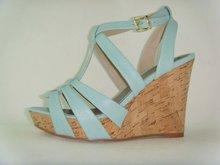 Fashion Lady Sandal