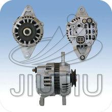 kia pride alternator (1-3038-01MD) auto spare parts for kia 22751 OEM:KK137-18-300