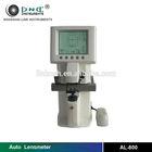 Focimeter Auto Lens Meter AL-800 PD, UV&Print functions