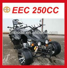 EEC 3 WHEEL,Racing ATV QUAD(MC-380)