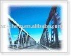 industrial epoxy micaceous iron oxide rustproof paint