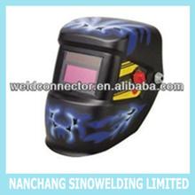 Auto Darkening Welding Mask Welding Helmet
