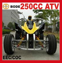 TOP 250CC EEC RACING ATV(MC-388)