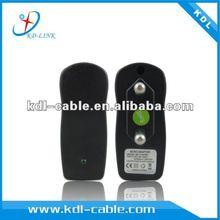 Hot Selling 5v mini USB adapter,EU,US,UK plug
